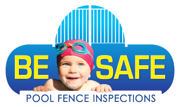 pool-inspectors-gold coast.png